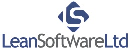 Lean Software