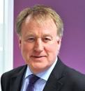 Simon Stell