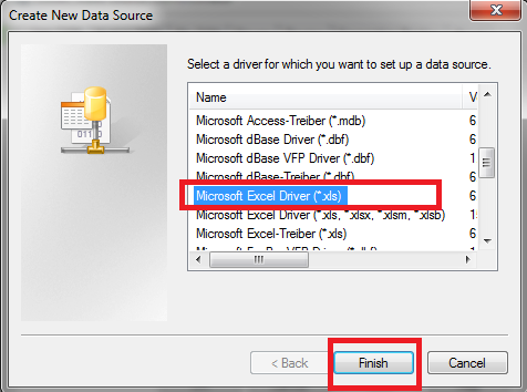 how to open xlsx file in excel 2016