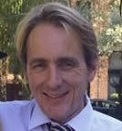 Richard Briggs